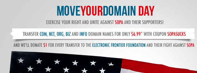 move your domain day namecheap giảm giá transfer tên miền